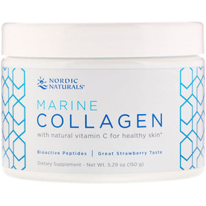 Marine Collagen 5.29 Oz