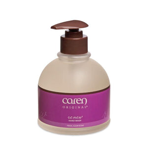Renew Caren Hand Wash