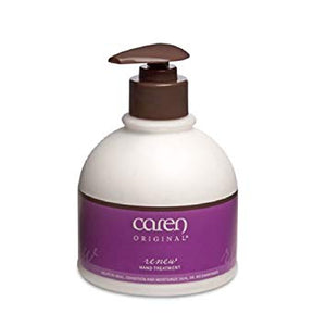 Renew Caren Lotion