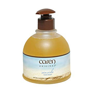 Seaside Caren Hand Wash