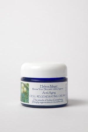 Anti-Aging Cell Regenerating Cream 1.75 oz