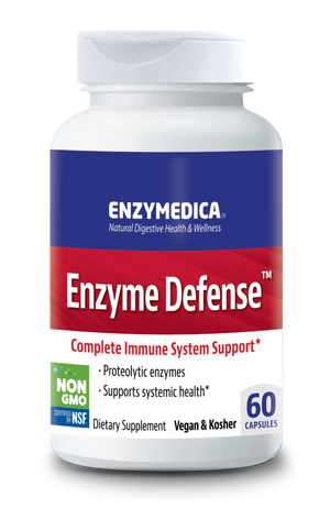 Enzyme Defense 60C