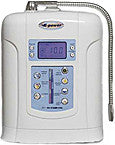 E-Power Water Ionizer