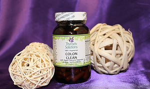 Colon Clean 90C
