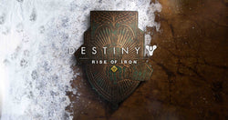Custom Light Boosting - Best Destiny Carries