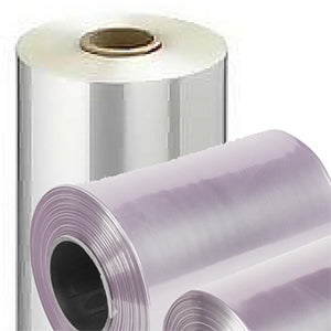 General Purpose Shrink Film