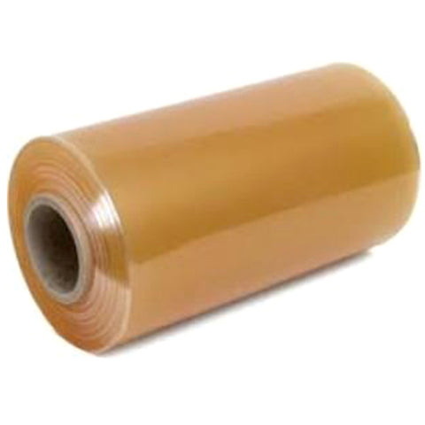 UVI Stretch Film