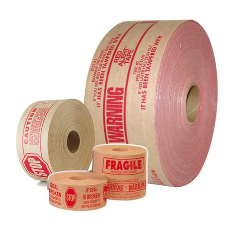 packing tapes packaging tape shipping tape in stock tpg com