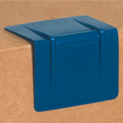 Strapping Edge Protectors