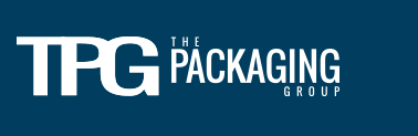The Packaging Group