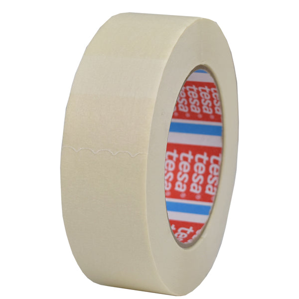 "Masking Tape - 1-1/2"" x 60 yards Tesa 53120"