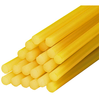 Glue Stick 1/2 inch x 10 inch adhesion for packaging