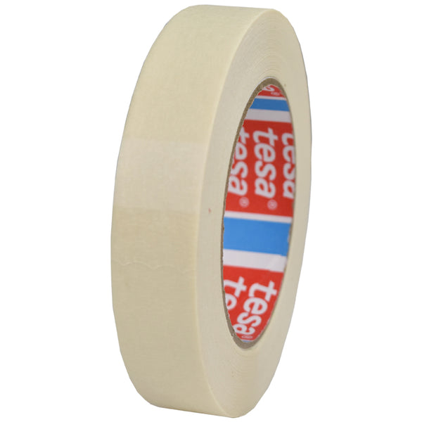 "1"" x 60 yards Tesa 53120 Masking Tape"