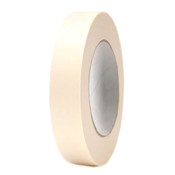 1-x-60-yards-7-3-mil-masking-tape
