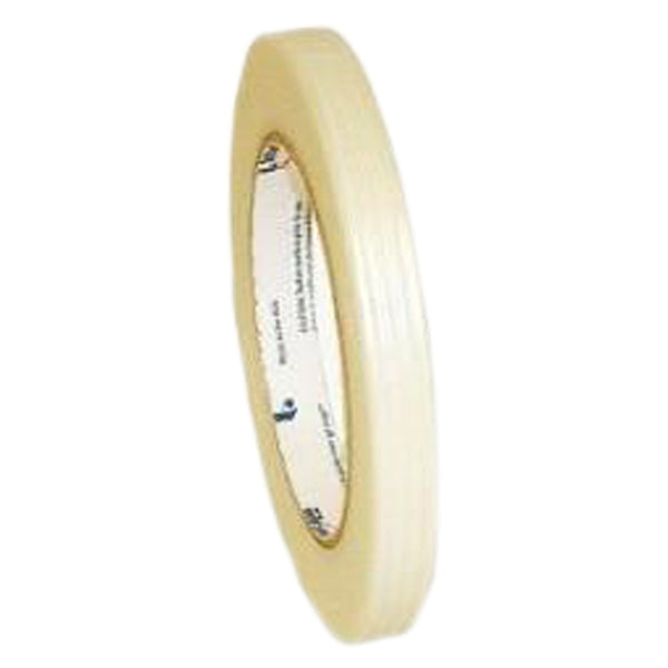 18mm x 55m Intertape RG400 Filament Tape