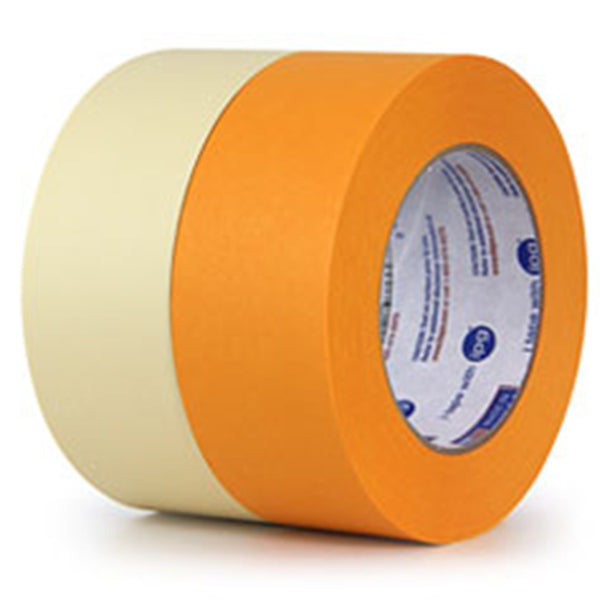 1 in. x 60 yards PG505 Masking Tape