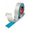 "1"" x 36yd Double Coated flatback Tape"