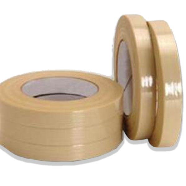 "Double sided DC Butyl Seal Tape 2"" x 50'"