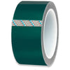 2 inch x 72 yds High Temp Polyester Masking Tape