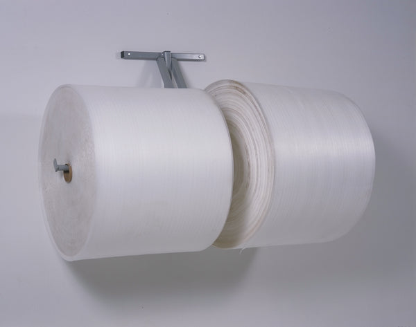 "48"" Wall Mounted Roll Dispenser M560-48 (40"" Diameter Maximum)"