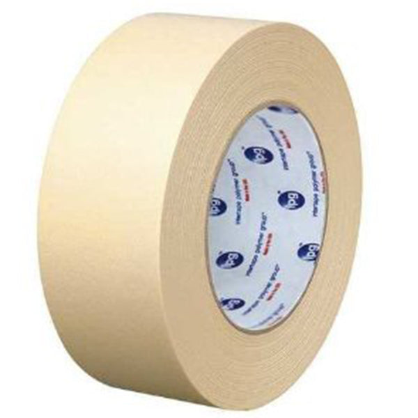 3 in. x 60 yards PG505 Masking Tape