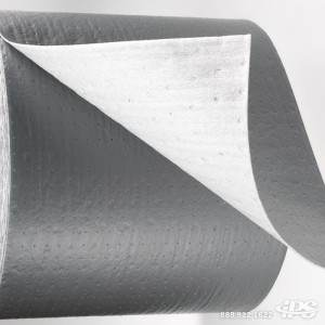 3in. x 72yd 3 Mil 3M(TM) Scotch-Weld(TM) Structural Adhesive Film