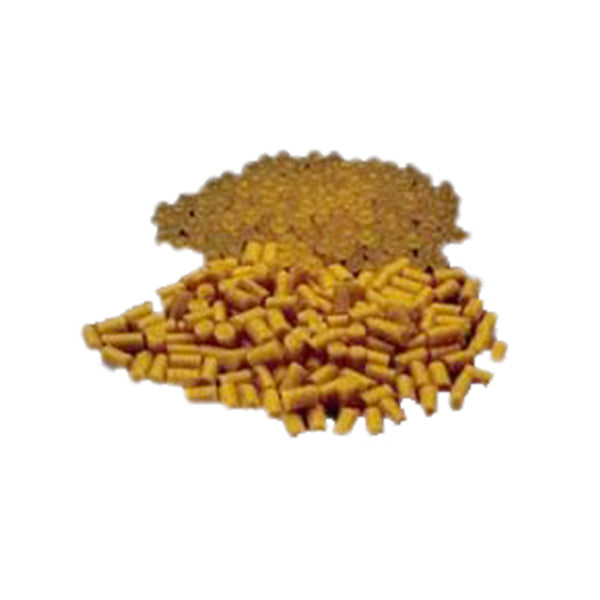Glue Crush Pellets 22lb per case