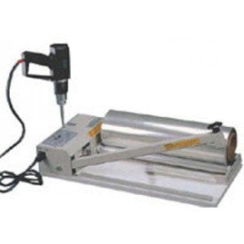 I Bar Shrink Wrap Sealer 24 in.