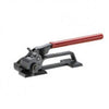 MIP Feedwheel Tensioner 3/8 - 3/4 in. Strapping Tool