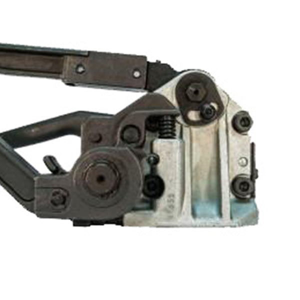 Poly Strapping Tensioner Tool - MUL-320 HD