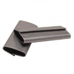 "3/4"" Stainless Steel Push Strapping Seals"