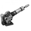 Signode HN-1-114 Steel Strapping Pneumatic Feedwheel Tensioner Tool