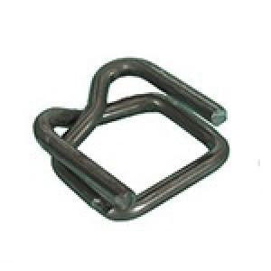 SL Steelock Buckle Poly Strapping Seals