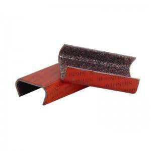 38C Snap-on Strapping Seals