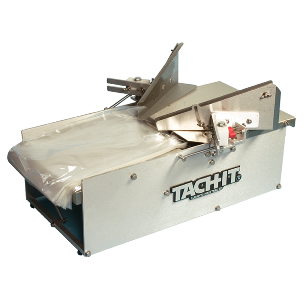 Tach-It 3350A Adjustable Height Bag Opener