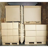 36 in x 84 in 2-Ply Paper Dunnage Airbag