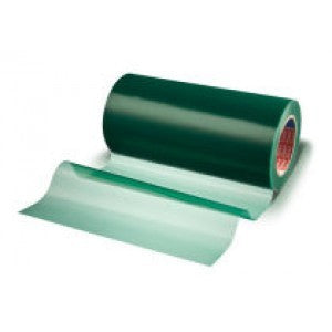 Tesa 50550 Temporary Protection Film For Glass