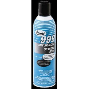 Camie 999 Dry Silicone - Adhesives The Packaging Group