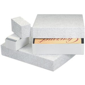 12 x 3 1/2 x 2 Set-Up Carton - BC6 - Boxes and Corrugated Sheets The Packaging Group