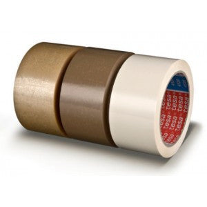 Tesa 04120 General Purpose Carton Sealing Tape