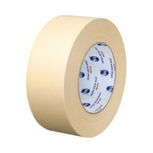 "1.5"" x 60 yards 6.8 Mil Masking Tape"