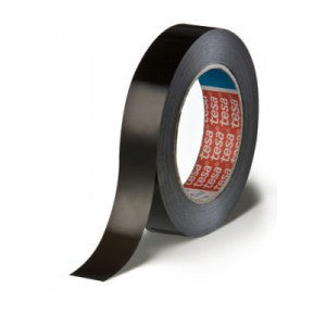 Tesa 04288 Medium-Duty Tensilized Strapping Tape