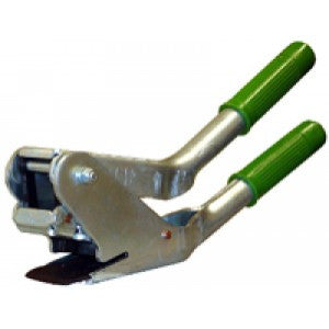 Super Tymer EZ-Cut Safety Steel Strap Cutter - Strapping Cutters The Packaging Group
