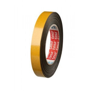 Tesa 62936 Double-Sided PE Foam Mounting Tape