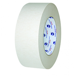 "1"" x 36 yards 6 Mil Masking Tape - Masking Tape The Packaging Group"