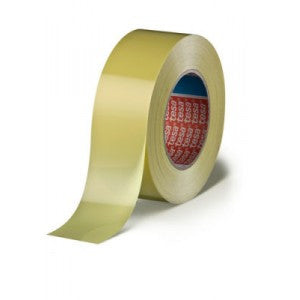 Tesa 04289 Heavy Duty Tensilised Strapping Tape