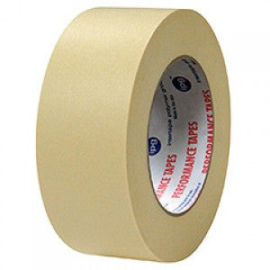 "1/4"" x 60 yards 7.3 Mil Masking Tape"