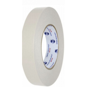 "1/2"" x 36yd Masking Tape - Double Sided Tape The Packaging Group"