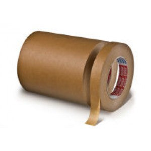 Tesa 4304 Premium high-temperature masking tape