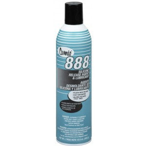 Camie 888 Silicone Release Agent & Lubricant - Adhesives The Packaging Group